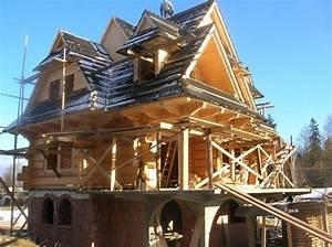 Holzhaus 50 Qm : gartenhaus fertighaus holzhaus ab 38 qm in elsdorf ~ Sanjose-hotels-ca.com Haus und Dekorationen