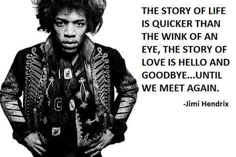 Jimi Hendrix Quotes Drugs Quotesgram. Www Lifeline Phone Service Hive Create Table. Life Insurance Companies In Massachusetts. Charlotte Lawn Service Moving Washing Machine. Medical Lab Technician Degree. City College Application Remove Hair On Face. Home Construction Training U Of L Application. Abc Financial Sherwood Ar Iphone App Dev Kit. Nurse Practitioner Programs Virginia