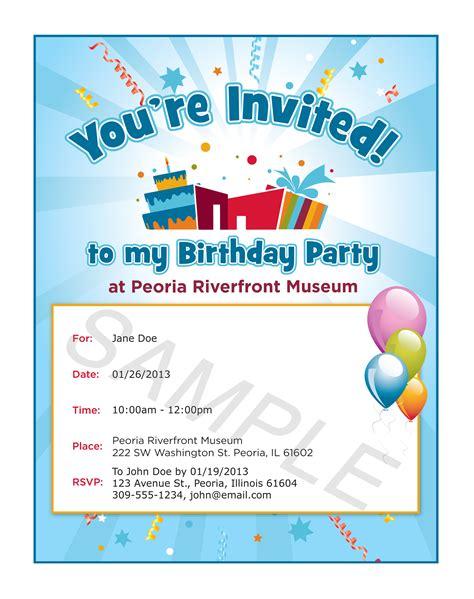 www celebrate it templates invitations birthday invitation template 60th birthday invitation template