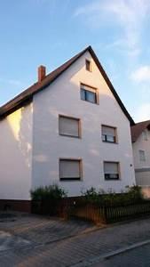 Ein Zimmer Wohnung Regensburg : 3 zimmer wohnung schwabelweis wohnung in regensburg regensburg ~ Watch28wear.com Haus und Dekorationen