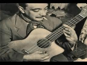 minor swing ukulele django reinhardt minor swing ukulele