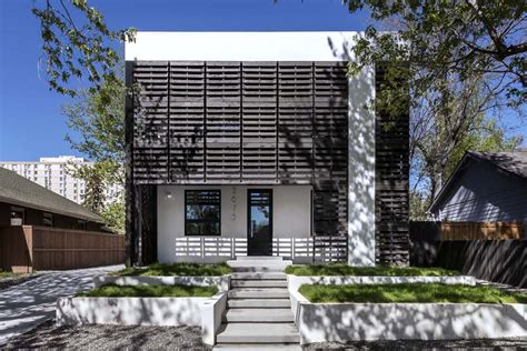 home design denver denver pallet house architect magazine meridian 105