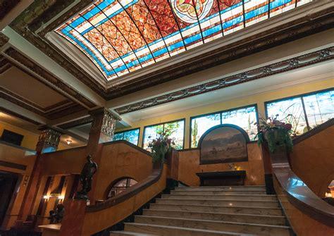 File:Gadsden Hotel Douglas AZ.jpg - Wikimedia Commons