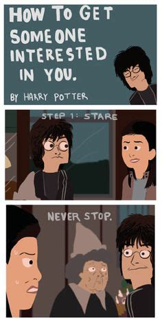 Harry Potter Trolley Meme - lol captions on pinterest lol cool makeup and cute makeup