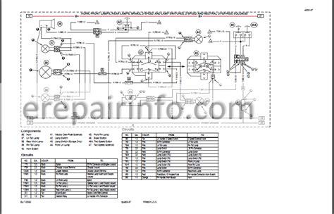 case xt wiring diagram wiring diagram