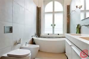 bagni moderni piccoli con vasca: bagni moderni immagini. bagni ... - Bagni Moderni Con Vasca