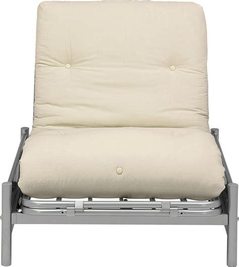 argos futon single futon argos home decor