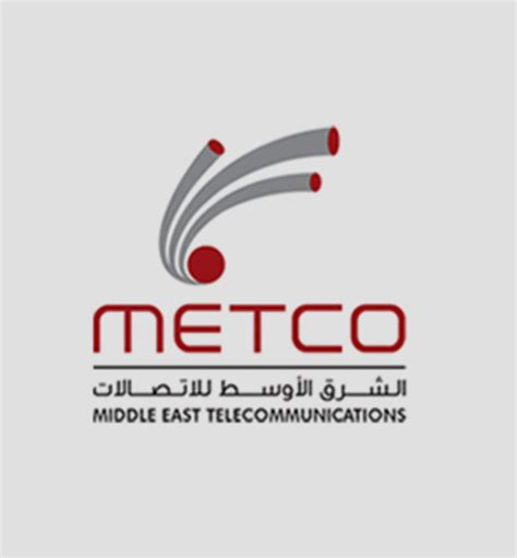 middle east telecommunications kuwait business directory
