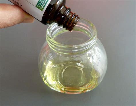 m 233 langer l huile d amande douce et son huile essentielle