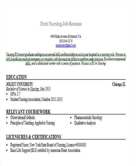 resume templates    premium