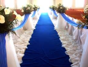 banquet chair covers cheap wedding color schemes wedding color combinations