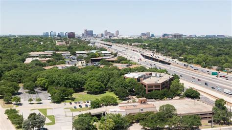 With DFW relocation, Brinker puts longtime Dallas ...