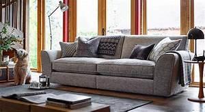 Top, Ten, Sofa, Styles, U2039, Roberts, Furniture