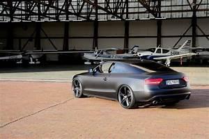 Audi A5 Coupé : 301 moved permanently ~ Medecine-chirurgie-esthetiques.com Avis de Voitures