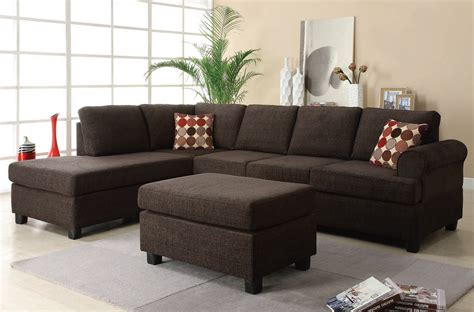 types   small sectional couches  small living