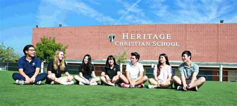 educatius heritage christian school 300 | HeritageChristian InternationalStudents2 Banner WEB