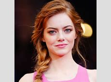 Emma Stone to Play Michael Keaton's Lesbian Daughter in