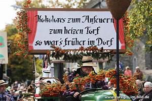 Fotostory Erntedankfest In Mtzenich Euregio Im Bild