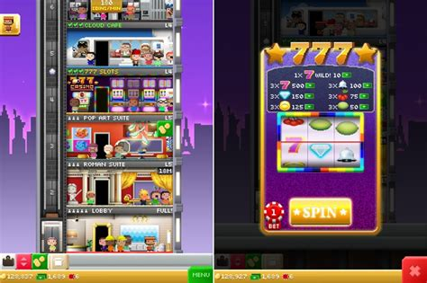 tiny tower floors vegas nimblebit s tiny tower vegas now available worldwide