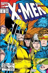 Collecting X-men  Vol  2  1