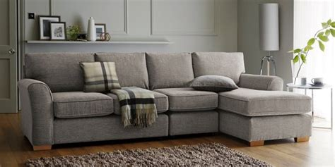 Next Settee by Buy Michigan Modular From The Next Uk Shop