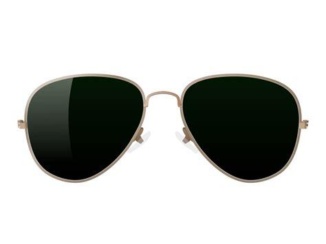 Free Sunglasses Cartoon, Download Free Clip Art, Free Clip