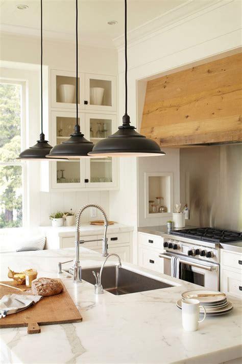 5 Kitchen Island Dreams  My Paradissi