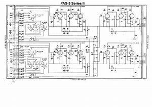 Screamin Eagle Ignition Module Wiring Diagram
