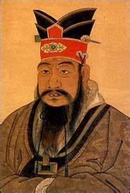 Confucius Life - the Chinese philosopher Confucius ...