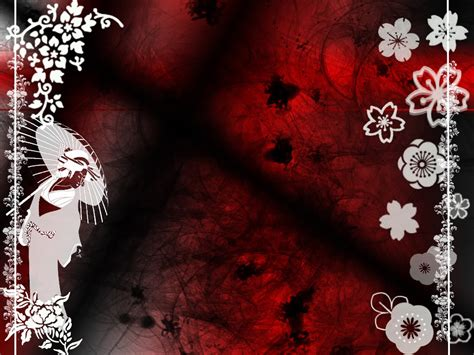 wallpaper cool japanese wallpapers xpx