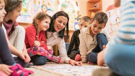 docenteca kinder primary actividades  jugar