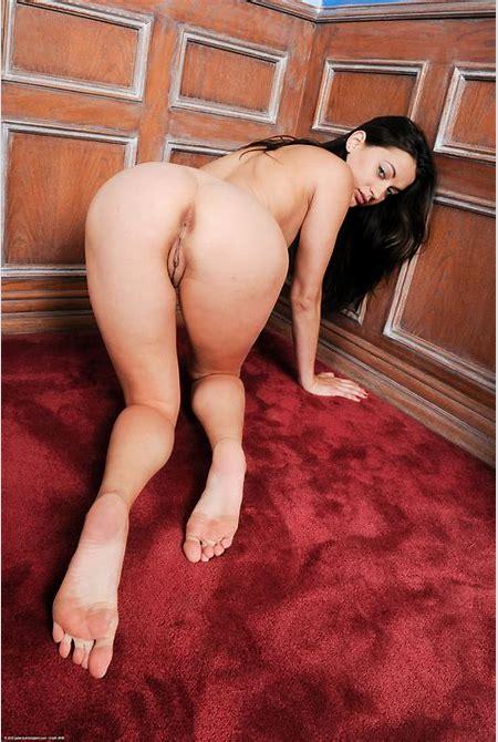 Free Babe photos and videos of naked Georgia Jones - ATK Coeds