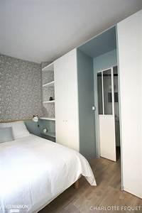 1000 ideas about papier peint chambre adulte on pinterest With attractive idee couleur mur salon 8 renovation deco maison ancienne