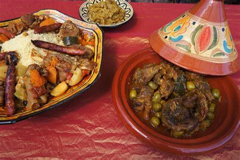 chef cuisine maroc patrice chef ibiza moroccan buffet