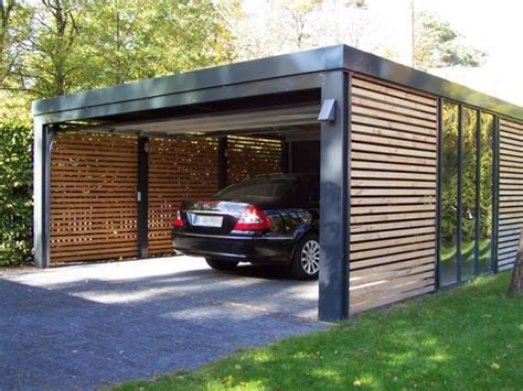 Carport Modern by Best 25 Modern Carport Ideas On Carport
