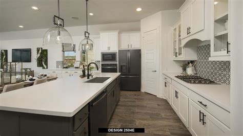 kitchens photo gallery perry homes