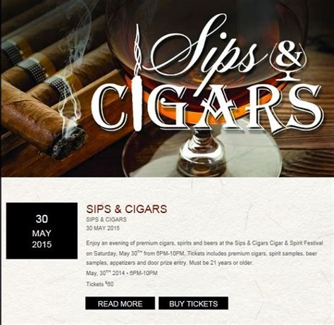 14030 1st Class Humidors Coupon Code by Silver Reef Casino Tobacco Casino Portal
