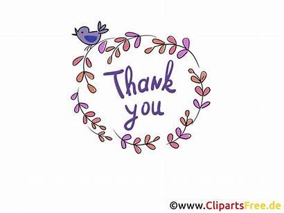 Clip Thank Clipart Utklipp Gratis Kiitos Ilmaiseksi