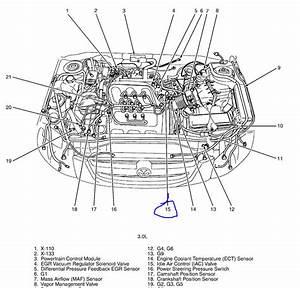 Mazda Tribute 2 0 2004