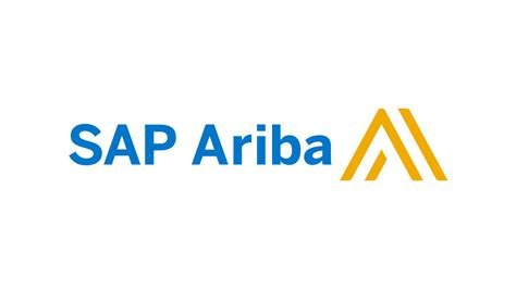 SAP Ariba Company and Product Info from Supply & Demand ...