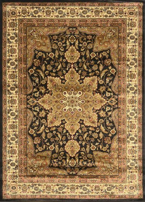 large area rugs black area rug 8x11 large carpet 83