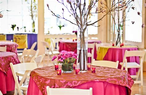 staten island rentals table rentals tent rentals
