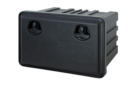 Cassette Porta Attrezzi by Cassette Porta Attrezzi Per Trattori