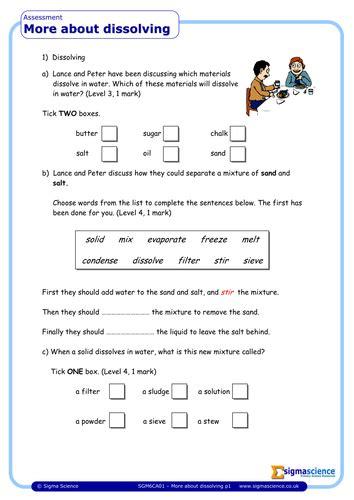 plurals ies worksheet by uk teaching resources tes
