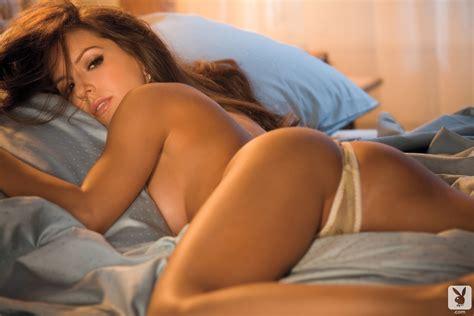Shelby Chesnes Nude Pics Seite 1