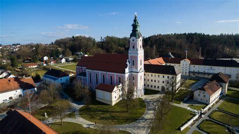 ausflugsziele rundum  sterne hotel bayerischer hof  bad