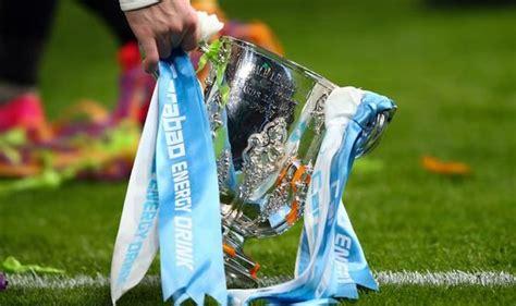 Newport County News | Football | Sport | Express.co.uk