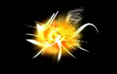 Explosion Wallpapers Cool Keywords Suggestions Related Code