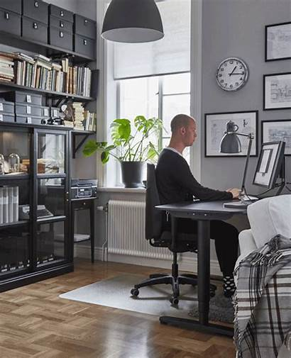 Office Themed Grey Spaces Furniture Space Studios