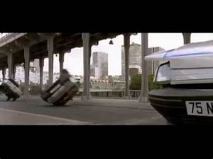 Cars Youtube Français : car crash mix france youtube ~ Medecine-chirurgie-esthetiques.com Avis de Voitures